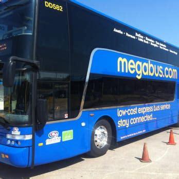 megabus houston phone number megabus 39 photos 31 reviews transportation grand