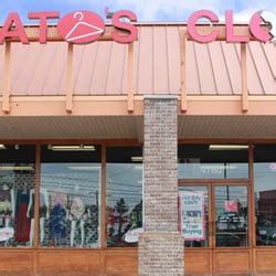 plato s closet s clothing 4760 poplar ave