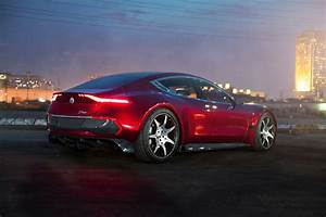 Auto Emotion : fisker emotion gallery plus videos ~ Gottalentnigeria.com Avis de Voitures