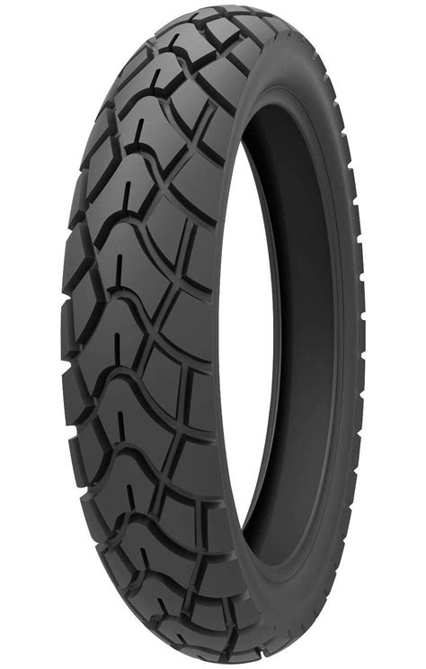 rated   road motorcycle tires helpful customer