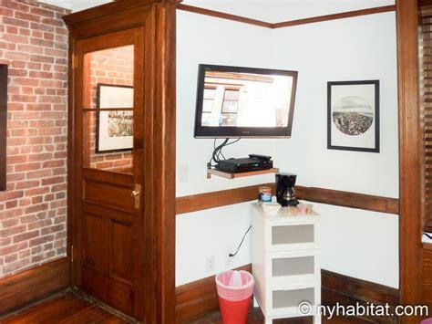 Appartamenti Affitto Vacanze New York by Casa Vacanza A New York Monolocale Hamilton Heights