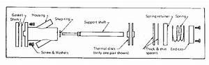 Porsche 911 Bosch Mechanical Fuel Injection Overview