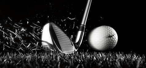 Nike Golf: A Swoosh for All Seasons