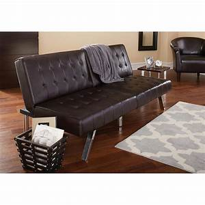Best futons for sleeping roselawnlutheran for Best futon beds for sleeping