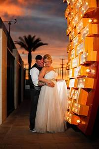 81 best las vegas strip wedding photo shoots images on With las vegas wedding photography packages
