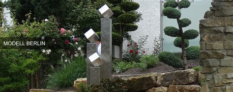 Gartenbrunnen In Berlin Kaufen by Edelstahlbrunnen Kaufen Im Shop
