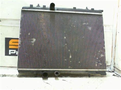 si鑒e peugeot 307 sw occasion radiateur eau peugeot 307 sw essence