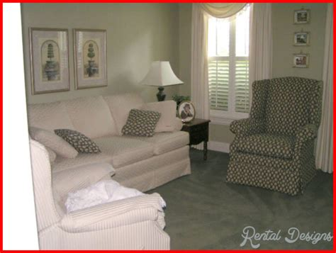 how to decorate a small livingroom decorating small living room rentaldesigns com