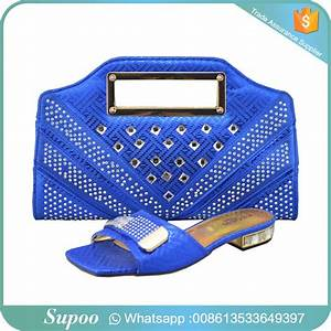 African Style Ladies High Heel Safety Shoes Italian Shoes