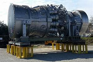 Spare Assets For Sale  U2013 Mda Turbines