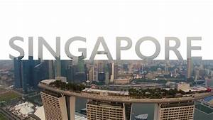 Smart Cities  Singapore  With Images