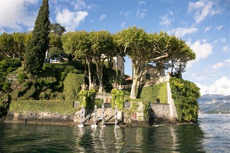 Villa Del Balbianello Lake Como Viva La Vita