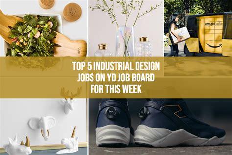 best industrial design top 5 industrial design for this week yanko design