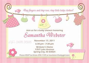 Baby shower invitations for male and female guests all for Man wedding shower invitations