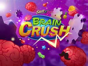 sam and cat brain crush play free sam cat and puzzle on nick