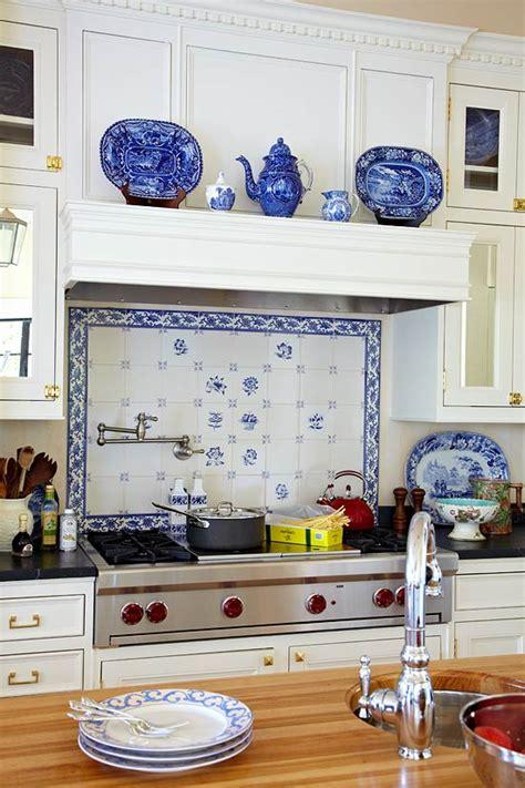 interior design trends delft interiors  color