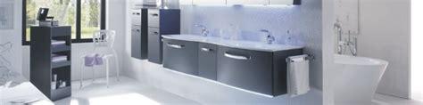 Badezimmermöbel Konfigurator by Badm 246 Bel Badm 246 Bel Set 187 Jetzt Kaufen Arcom Center