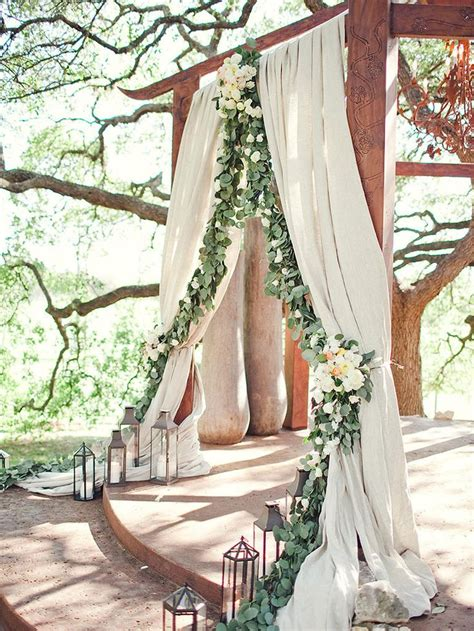 25 best ideas about nature wedding themes on pinterest