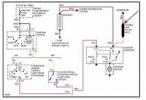 1998 Pontiac Sunfire Radio Wiring Diagram