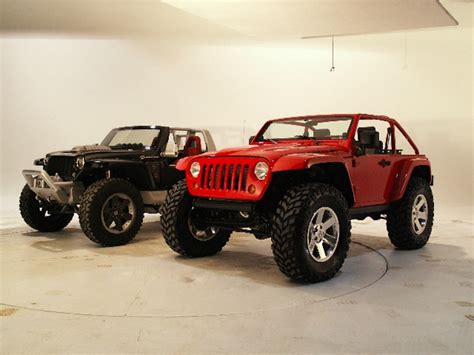 turquoise jeep cj 1000 images about cj7 jeeps on pinterest