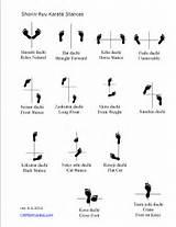 Training exercises karate training exercises pdf karate training exercises pdf photos fandeluxe Image collections