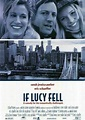 IF LUCY FELL | Movieguide | Movie Reviews for Christians