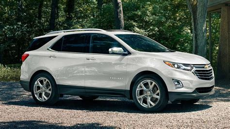 Advantage Chevrolet by New Chevrolet Equinox In Bolingbrook Advantage Chevrolet