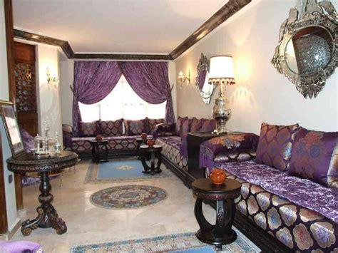booking chambre d hote hôtel prince de casablancaagence de voyages au
