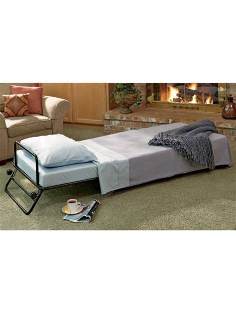 ottoman guest bed sleeper fold out ottoman guest bed slipcover pillow topper