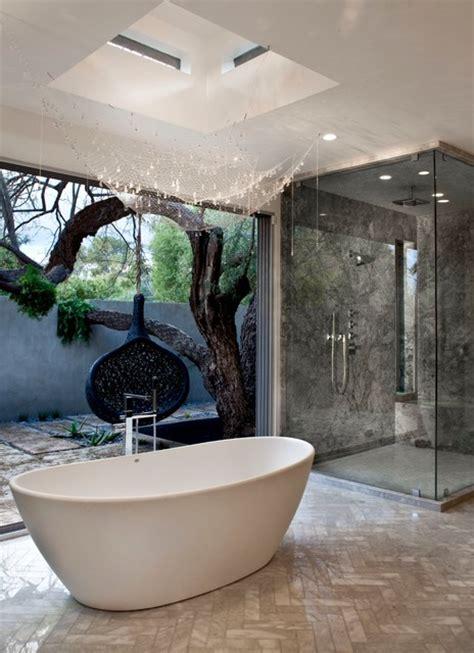 quartzite bathroom project contemporary bathroom