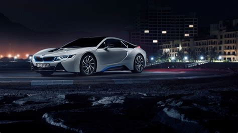 Bmw Backgrounds by Bmw I8 Wallpapers Wallpaper Cave