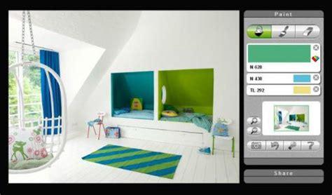 simulateur de peinture trouvez la bonne couleur colora be