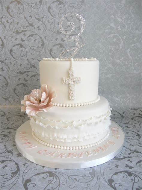 best 20 holy communion cakes ideas on communion cakes baptism cakes and