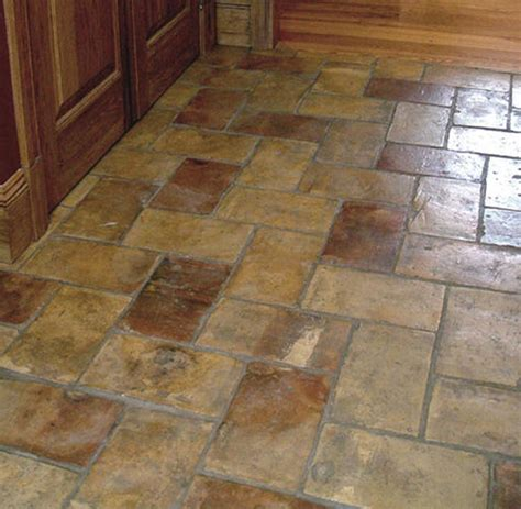 cool tile floors perfect interior and exterior designs on cool tile floors topotushka com
