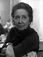 Vilma DEGISCHER : Biographie et filmographie