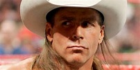 """THE MAIN EVENT """"SHAWN MICHAELS"""""""
