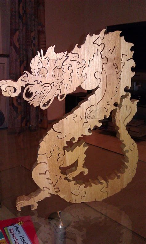 chinesische schiebetüren selber bauen die besten 25 drachen bauen ideen auf selbst drachen bauen pflanzenk 252 bel beton und