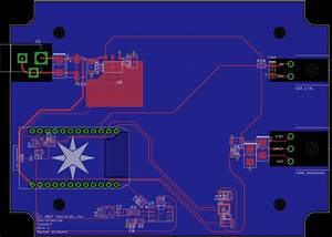Atari Road Trip Wiring Diagram