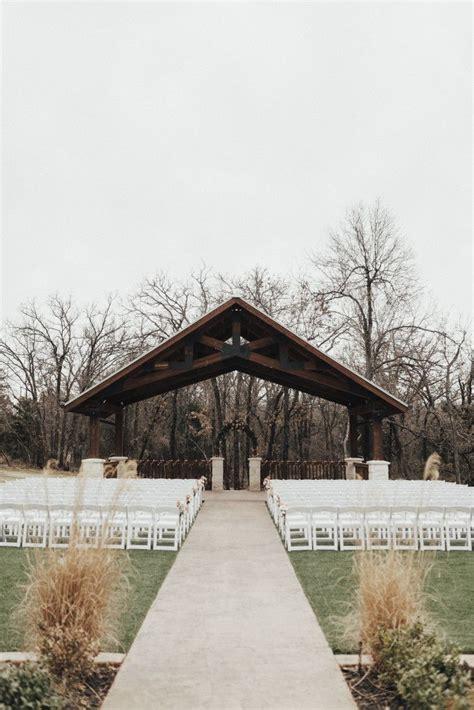 wedding venue norman oklahoma outdoor wedding venues