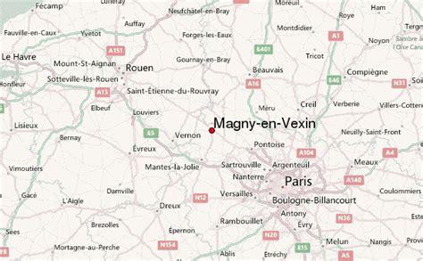 bureau magny en vexin guide urbain de magny en vexin