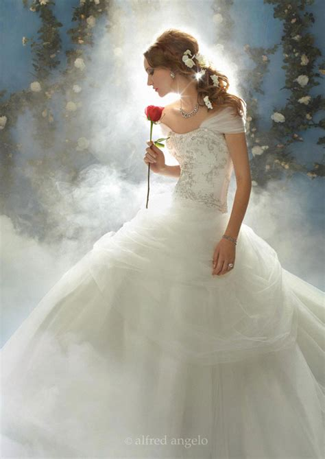disney bridesmaid dresses the of clothes disney inspired wedding gowns