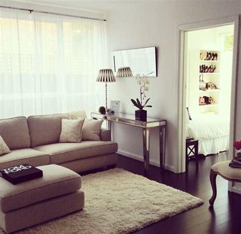 download cute living room decorating ideas astana