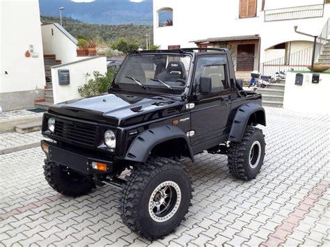 51 mejores im 225 genes de suzuki samurai en jeeps fuera de la carretera y