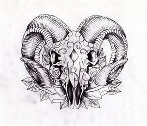 Widder Und Widder : widder tattoo symbolik und bedeutungen tattoo ideen pinterest widder tattoo tattoo ~ Orissabook.com Haus und Dekorationen