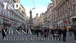 Vienna Video Guide  Ud83c Udde6 Ud83c Uddf9 Austria Capital City Tourist Guide