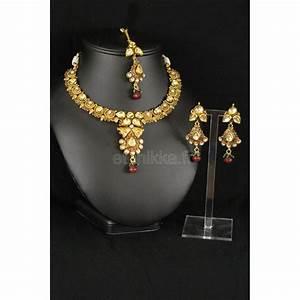 accessoires bijoux traditionnel With accessoires bijoux