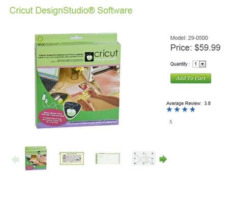 cricut design studio free cricut design studio software