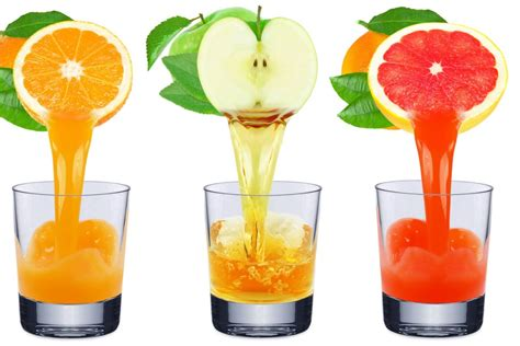 juice fruit soft juices drinks risk orange cancer drink study both collage sugary developing increased suggesting associated apple sugar grapefruit