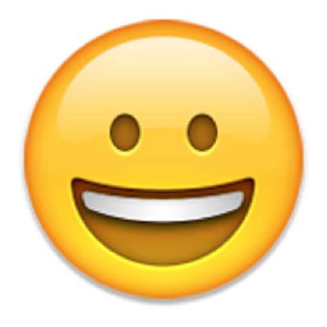 emoji copy and paste iphone grinning emoji u 1f600