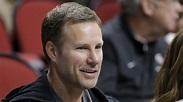 Fred Hoiberg's new job is good for Nebraska — and for the ...